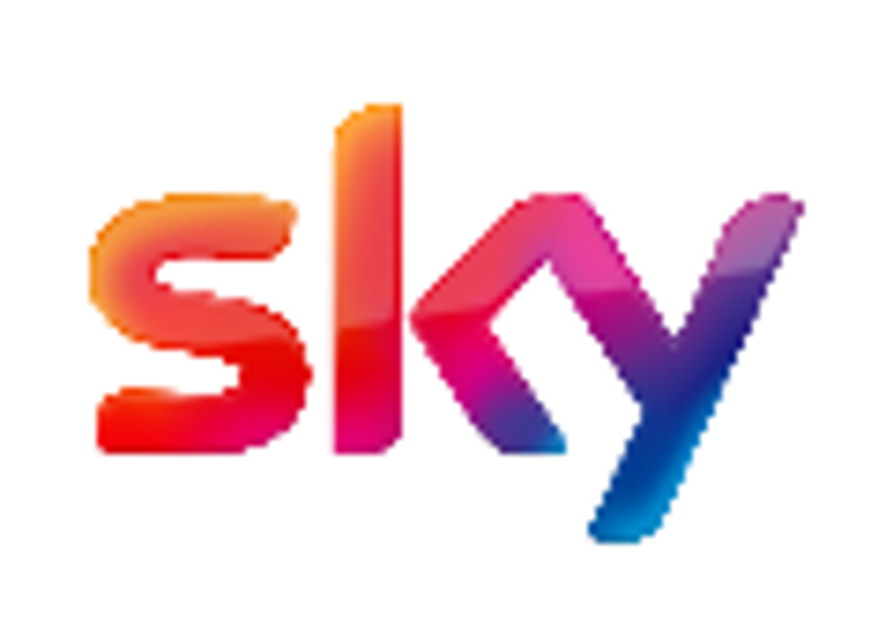 Up To 50% OFF Plus FREE Gifts With Sky Bundles