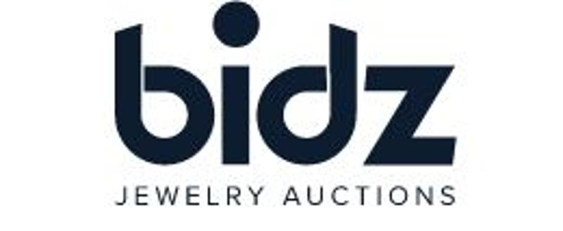 Bidz Coupons & Promo Codes