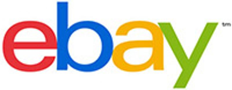 Ebay Canada Coupons & Promo Codes