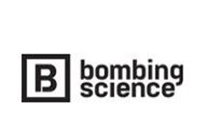 Bombing Science Coupons & Promo Codes