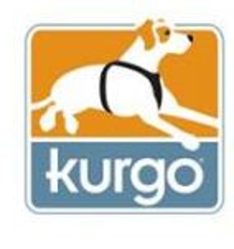 Kurgo Coupons & Promo Codes