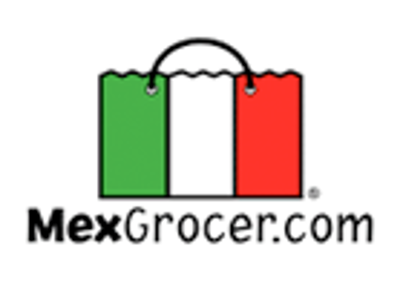 MexGrocer Coupons & Promo Codes