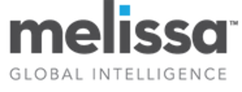 Melissa Data Coupons & Promo Codes
