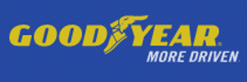 Goodyear Coupons & Promo Codes