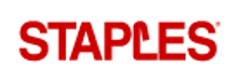 Staples Copy And Print Coupons & Promo Codes
