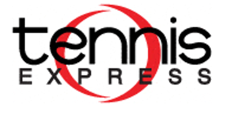 Tennis Express Coupons & Promo Codes
