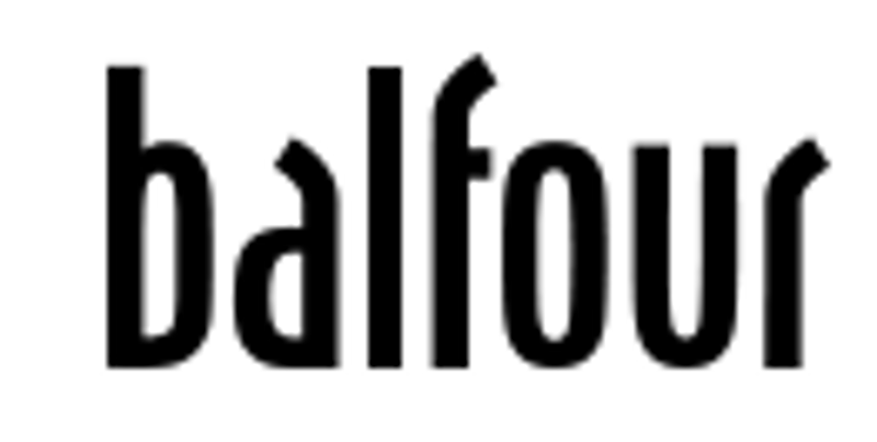 Balfour Coupons & Promo Codes