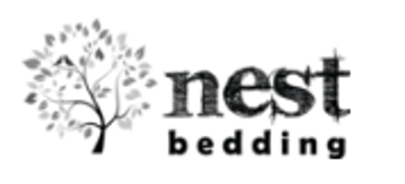 Nest Bedding Coupons & Promo Codes
