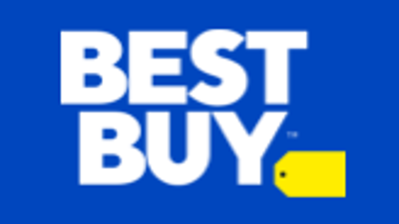 best buy coupons printable, best buy coupons printable {year}, best buy coupons printable 10 percent off, best buy coupons printable coupons, free printable best buy coupons {year}