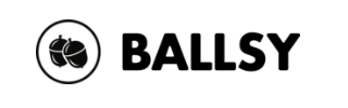 Ballwash Coupons & Promo Codes