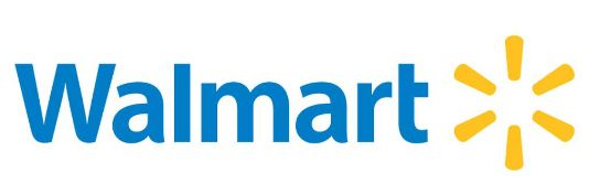 20 off walmart orders online, walmart 20 off online, walmart coupons 20 off any purchase, walmart 20 off printable coupon, walmart promo codes 20 off entire order