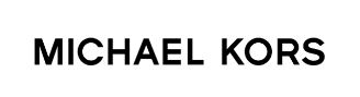 Michael Kors Canada Coupons & Promo Codes