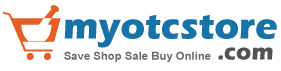 Myotcstore Coupons & Promo Codes