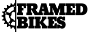 Framed Bikes Coupons & Promo Codes