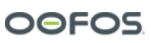 OOFOS Coupons & Promo Codes