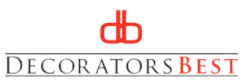 Decorators Best Coupons & Promo Codes
