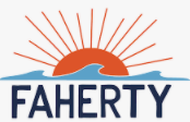 Faherty Coupons & Promo Codes
