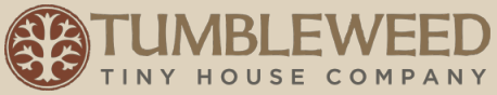 Tumbleweed Coupons & Promo Codes