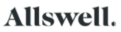 Allswell Coupons & Promo Codes