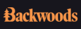 Backwoods Coupons & Promo Codes